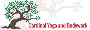 Cardinal Yoga & Bodywork