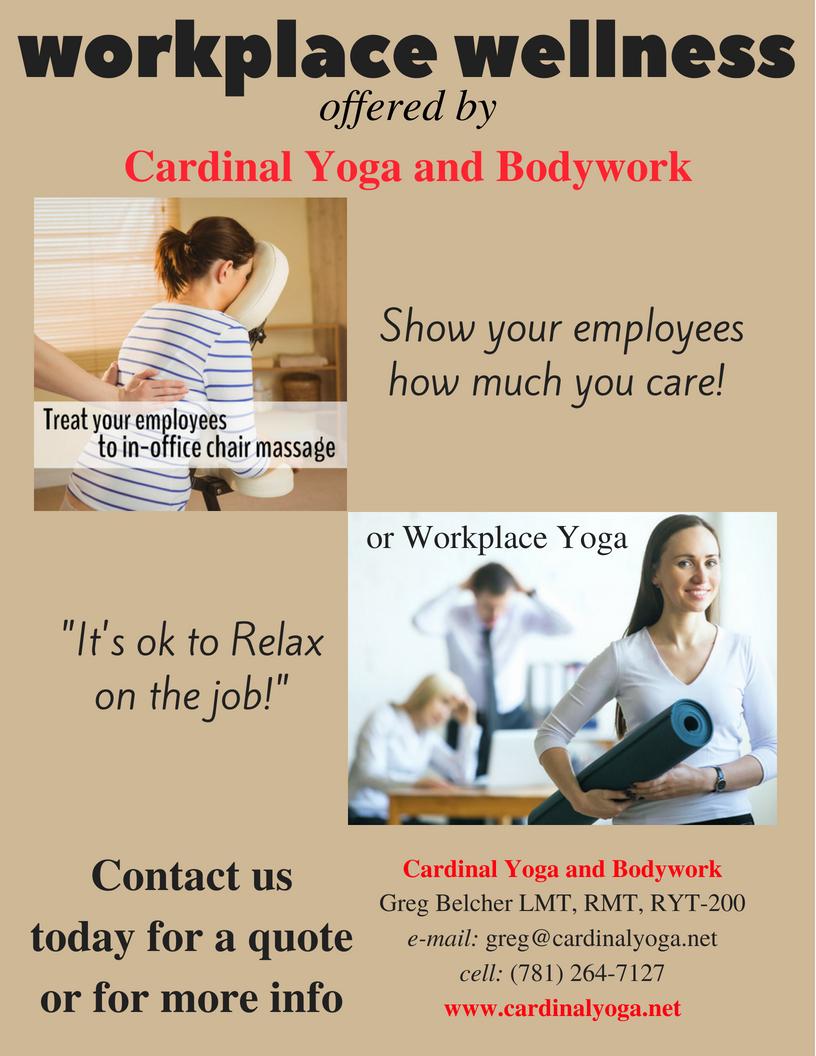 workplace wellness (7)